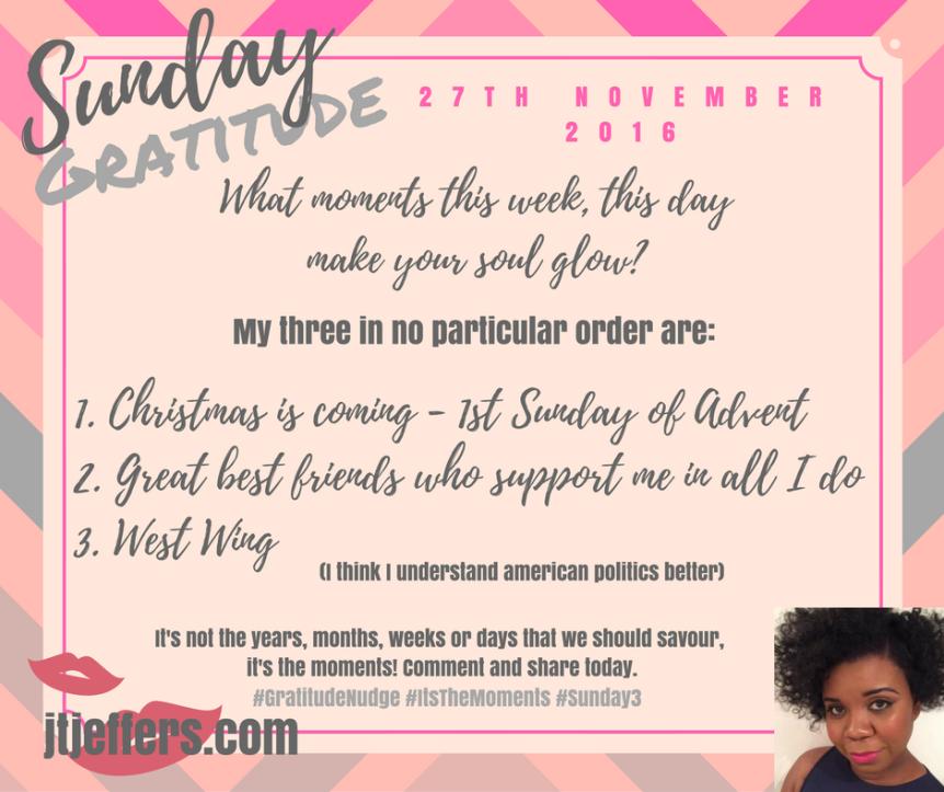 sunday-gratitude-27-11-2016
